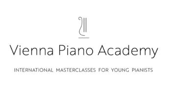 Vienna Piano Academy