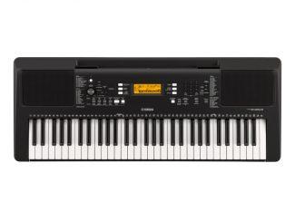 Yamaha PSEE363 Keyboard