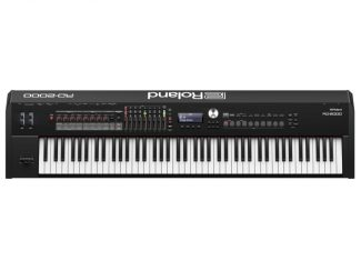 Roland RD2000 Stagepiano