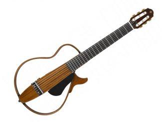 Yamaha Silentgitarre SLG200 NWNT