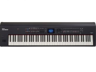 Roland Stagepiano RD800
