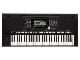 Yamaha PSRS975 Set