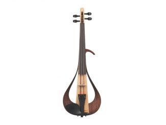 Yamaha YEV104NT Electric Strings