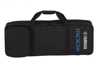 Tasche für MODX6