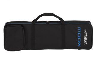 Tasche für MODX7