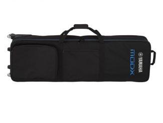 Tasche für MODX8