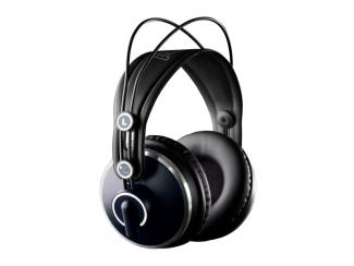 AKG K271MKII Kopfhörer