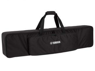 Yamaha SCKB850 Tasche für P45 / P125