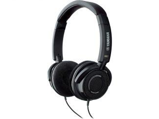 Yamaha Kopfhörer HPH200 schwarz