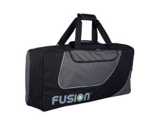 Fusion F318K5B Keyboardtasche 98,5cm
