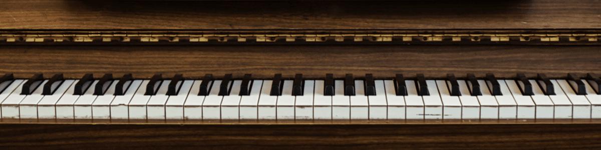 gebrauchtes-klavier