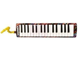 Hohner HOCAIRB32 Melodica Airboard 32