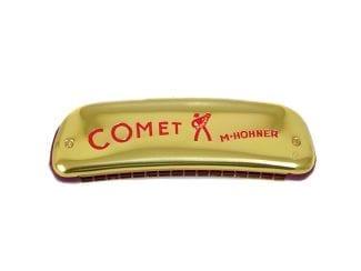 Hohner HOM250301 Comet 32 C Oktav