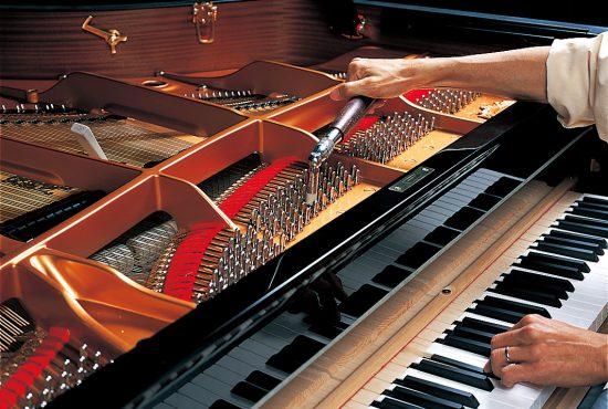 klavierstimmer3