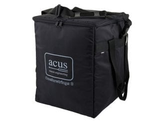 GVI ONE8BAG Tragtasche für Acus One-8