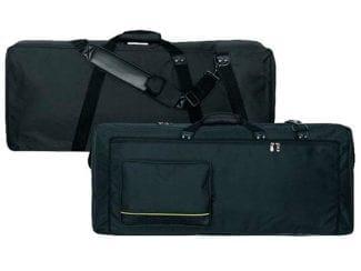 Rockbag RB21642B Keyboardtasche 139,5 x 30,5 x 14,5 cm