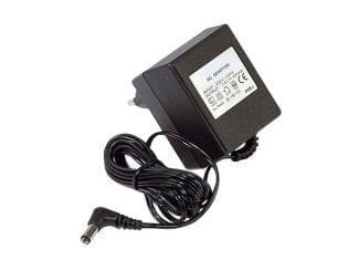 Casio AD1GL Netzadapter für SA45/46/75/76
