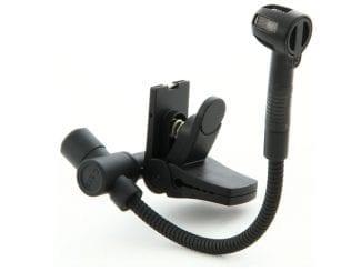 AKG C519M Clipmikrofon für Blasinstrumente