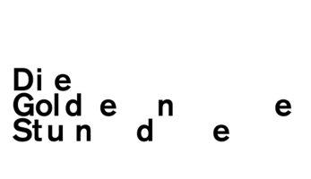 final_goldene