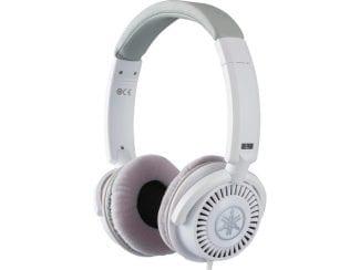 Yamaha HPH150WH Kopfhörer weiß
