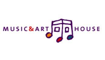 musikarthouse
