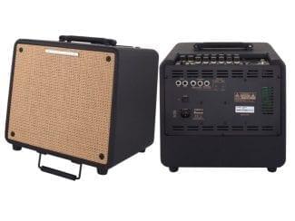 Ibanez T80N Akustikverstärker
