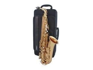 Yamaha YAS280 Alt-Saxophon