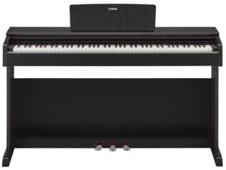 Yamaha YDP143 Arius Digitalpiano Set