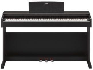 Yamaha YDP143 Arius Digitalpiano Set