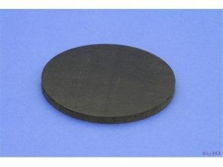 Baumgärtel Z50427 Untersetzer-Schallschutzeinlage