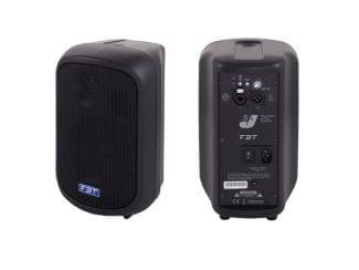 FBT 122287 J5A Aktiver Multi-Lautsprecher