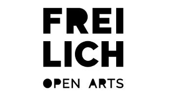 Freilich Open Arts