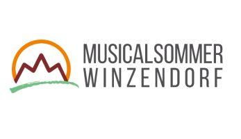musicalsommerwinzendorf