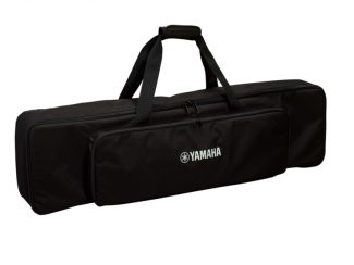 Yamaha SCKB750 Stagepiano-Tasche P121