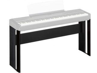 Yamaha Originalständer L515B