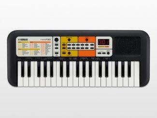 Yamaha Minikeyboard PSS-F30