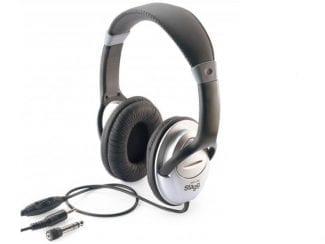 STAGG SHP2300H Kopfhörer halboffen