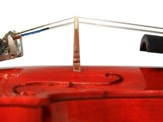 Saiten Streichinstrumente