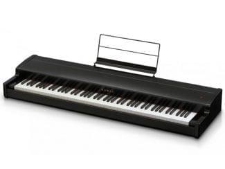 Kawai VPC1 Master Keyboard