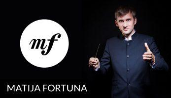 final_fortuna