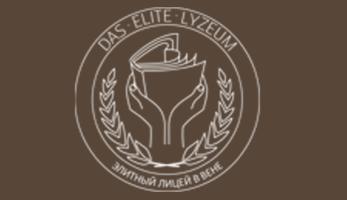 ruslyzeum_final