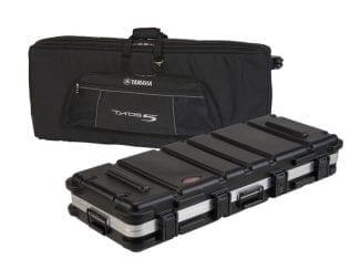 Taschen und Koffer für digitale Tasteninstrumente