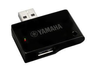 Yamaha UDBT01 Wireless Midi Adapter