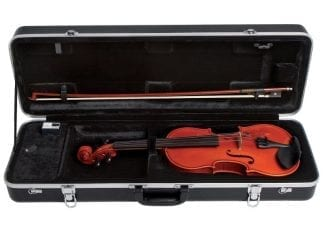 Zubehör für Streichinstrumente